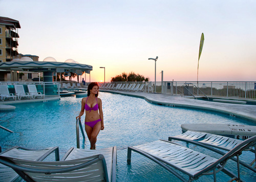 Value Place Hotel In Myrtle Beach Sc
