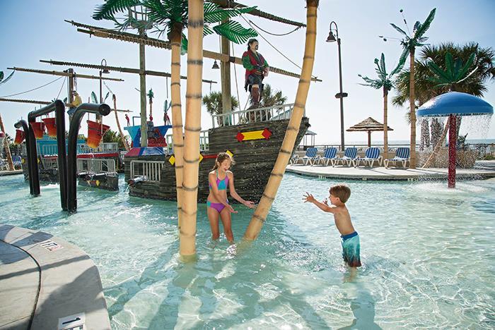 Hotel Blue Myrtle Beach Sc Myrtle Beach Hotels