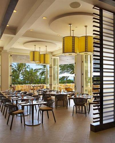 Hyatt Regency Waikiki Beach Resort Amp Spa Honolulu Hi