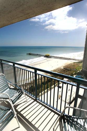 kingston plantation condos myrtle beach sc. Black Bedroom Furniture Sets. Home Design Ideas