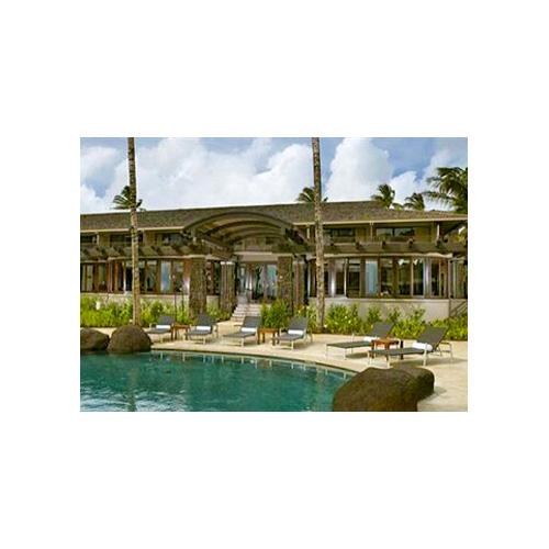 Koa Kea Hotel And Resort Reviews