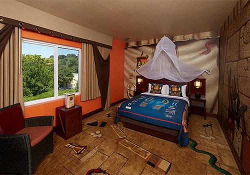 Legoland Hotel Carlsbad Ca