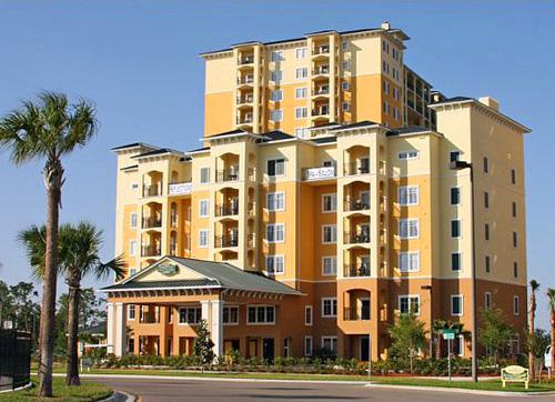 Lake Buena Vista Restaurants - Orlando, Central Florida: See 39, TripAdvisor traveler reviews of 39, restaurants in Orlando Lake Buena Vista and search by cuisine, price, and more.