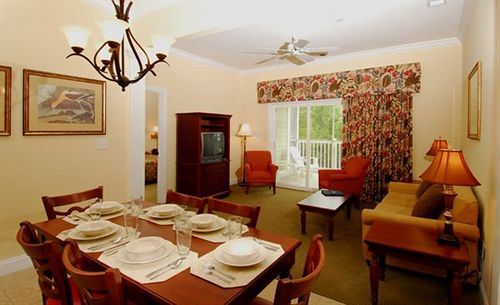 ... In Room Dining   Litchfield Beach U0026 Golf Resort In Pawleys Island,  South Carolina ...