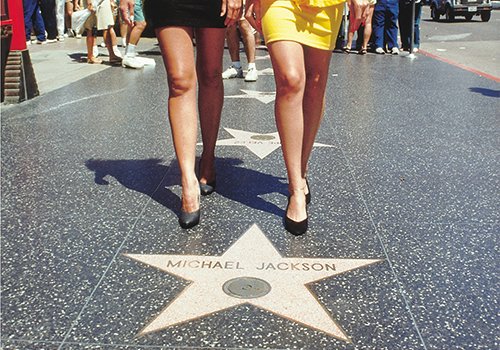 ... California Movie Starsu0027 Homes Tour U0026 Hollywood Blvd From Anaheim In Los  Angeles, ...