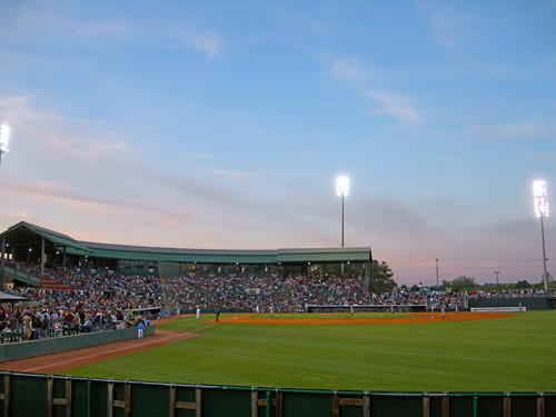 Myrtle Beach Pelicans Baseball In South Carolina Promotional Images 19