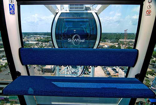 Promotional Images 10 Myrtle Beach Skywheel
