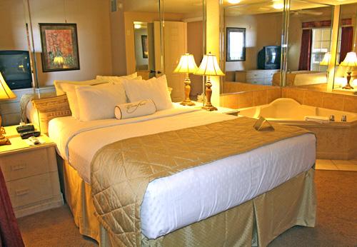 Mystic Dunes Resort Amp Golf Club Orlando Fl
