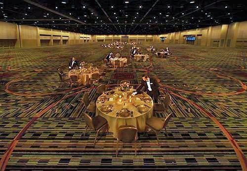 ... Florida Orlando World Center Marriott in Orlando, ...
