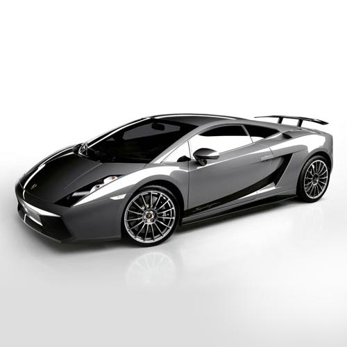 Oxxy Cars - Rent A Dream Sports Car - Orlando, FL