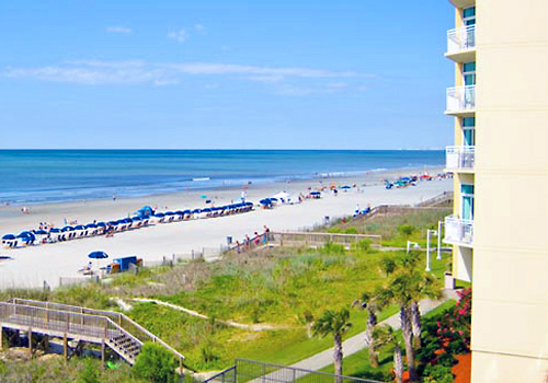 Image Result For Peppertree By The Sea North Myrtle Beach