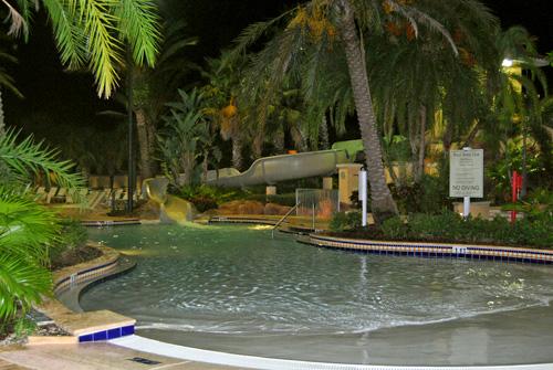 Regal Palms Resort Amp Spa Davenport Fl