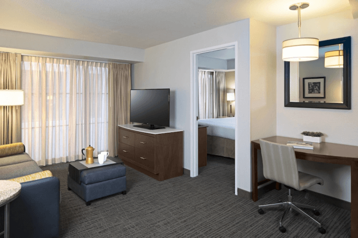 Superb Residence Inn By Marriott Beverly Hills Download Free Architecture Designs Ponolprimenicaraguapropertycom