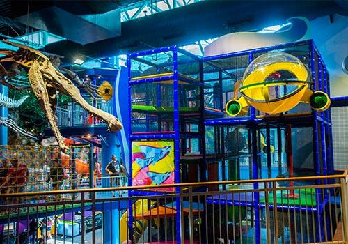 Ripley S Aquarium Of The Smokies Gatlinburg Aquarium