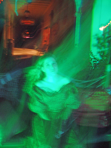 Ripley S Ghost Tour Reviews
