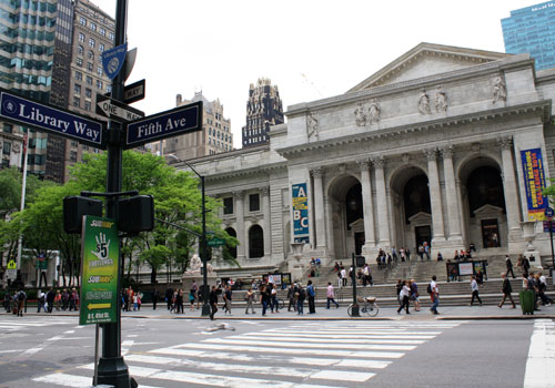 Romantic Movie Moments Tour NYC - New York