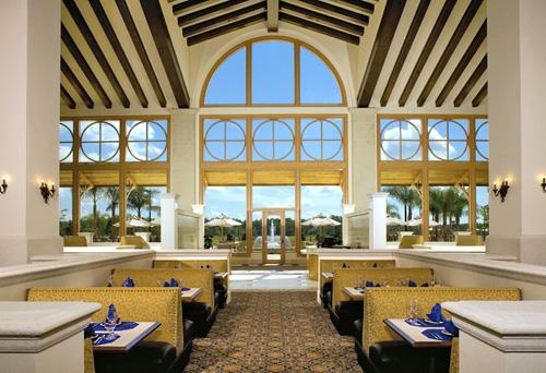 Rosen Shingle Creek Resort Orlando Fl