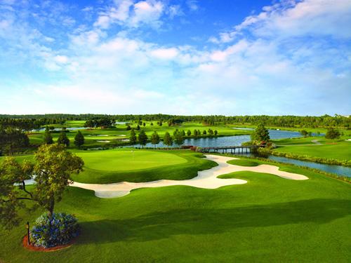 Rosen Shingle Creek Resort Orlando Fl Tripster