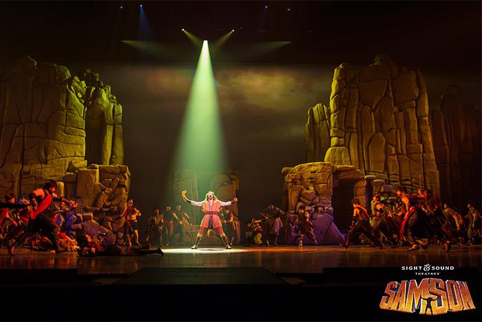 Package includes overnight accommodations and two tickets to Sight and Sound for their famous Jesus! Click here to learn more about the Sight & Sound Theatre. Packages starting at $ Enter Promo Code:SSJESUS Call hotel directly after reserving your package to book your tickets for the show.