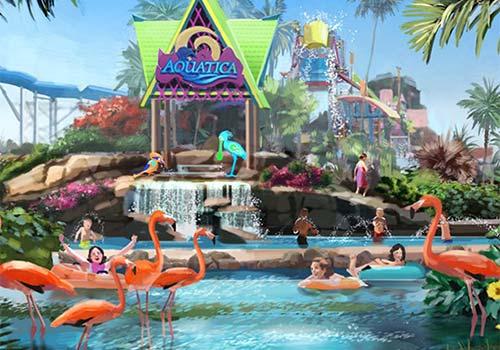San Diego Theme Park Transportation - Five Star Tours