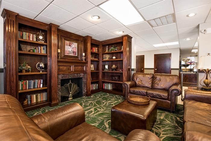 Hotels With Adjoining Rooms In Branson Mo