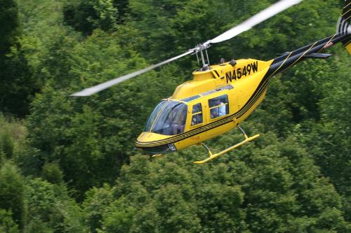helicopter tours gatlinburg tn with Scenic Helicopter Tours Pigeon Forge Return on Hotel furthermore Outdoor Adventures Sevierville Tn also Scenic Helicopter Tours Pigeon Forge furthermore Outdoor Adventures Sevierville Tn besides Helicopter Tours In Pigeon Forge Tn.