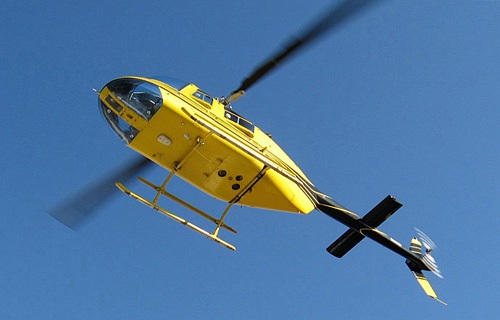 Coupons for helicopter rides in pigeon forge tn