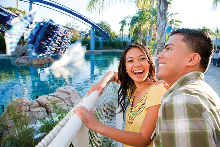 Seaworld orlando tickets discount tickets to seaworld for How to check if your busch gardens pass is expired