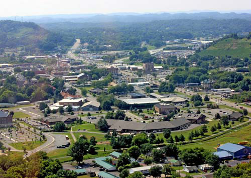 helicopter rides pigeon forge with Sevier County Helicopter Rides Return on Scenic Helicopter Tours Pigeon Forge return as well Custom Name Tags further Up 20The 20Creek 20RV 20C besides Sevier County Helicopter Rides return further Helicopter Rental Philadelphia.