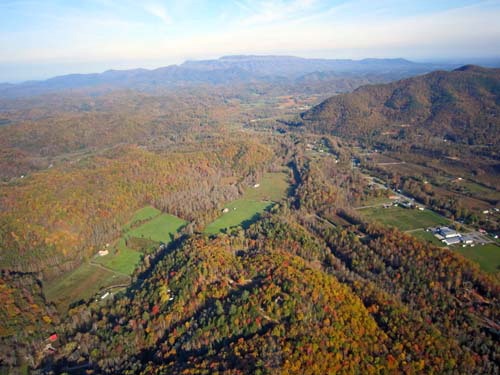 helicopter tours gatlinburg tn with Sevier County Helicopter Rides on Hotel furthermore Outdoor Adventures Sevierville Tn also Scenic Helicopter Tours Pigeon Forge furthermore Outdoor Adventures Sevierville Tn besides Helicopter Tours In Pigeon Forge Tn.
