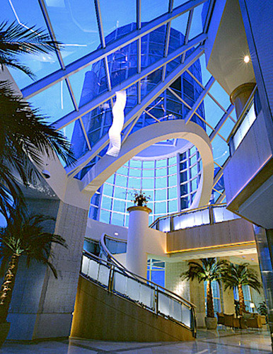 Sheraton Myrtle Beach In South Carolina Promotional Images 19