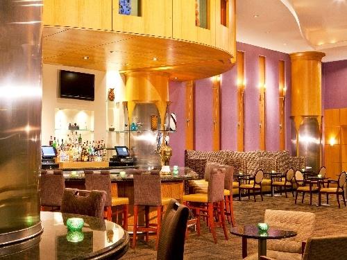 Sheraton Myrtle Beach Convention Center Myrtle Beach Hotels