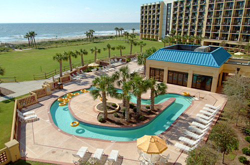 springmaid beach resort coupon code
