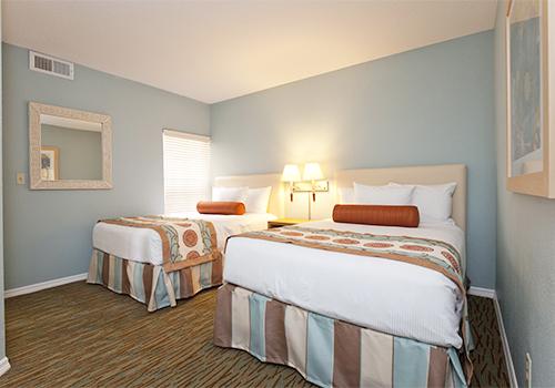 star island resort wyndham