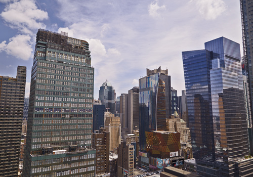 staybridge suites times square new york ny. Black Bedroom Furniture Sets. Home Design Ideas