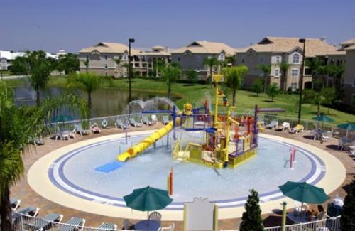 Summer Bay Orlando By Exploria Resorts Orlando Fl