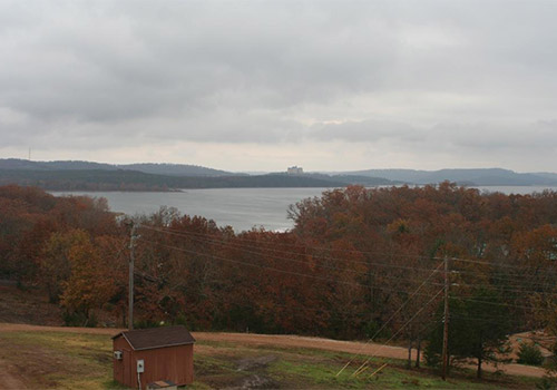 Table Rock Resort At Indian Point Branson MO - Best place to stay on table rock lake missouri