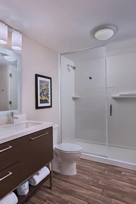 Towneplace Suites By Marriott Lakeland Lakeland Fl