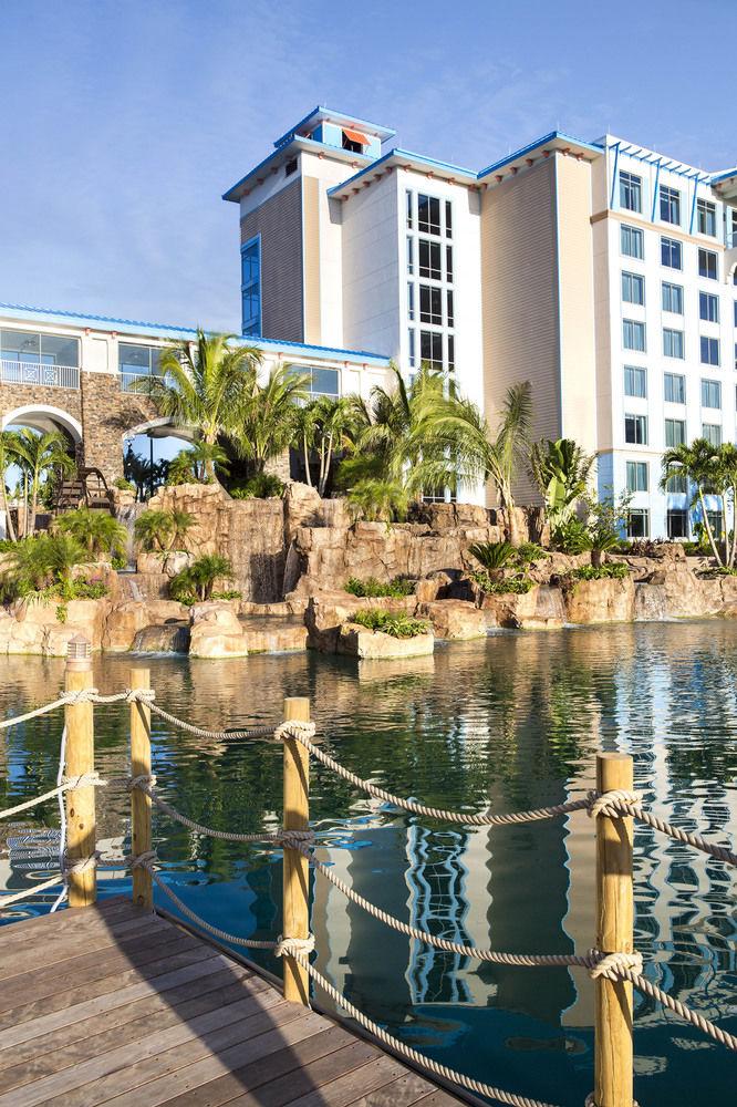Universal S Loews Sapphire Falls Resort Orlando Fl