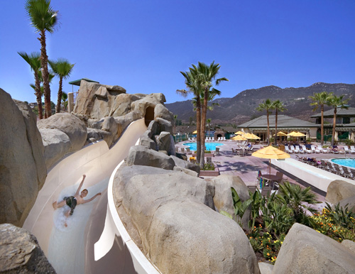 Welk Resort San Diego Escondido Ca