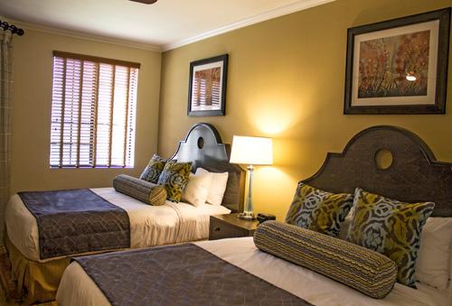 Book Welk Resorts San Go In Escondido Hotels Com