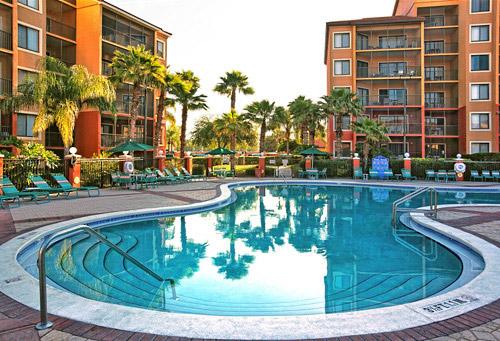 Westgate Lakes Resort Amp Spa Orlando Fl Tripster