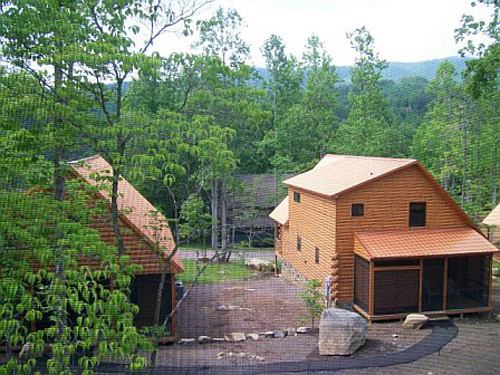 White Oak Lodge Amp Resort Gatlinburg Tn Tripster