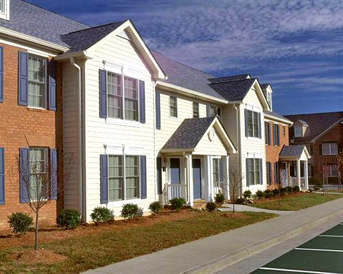 Williamsburg plantation resort williamsburg va - 2 bedroom hotel suites in williamsburg va ...