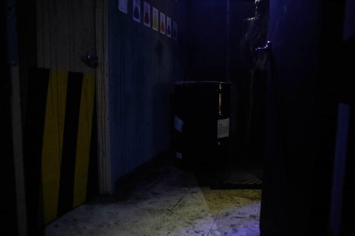 Zombie Zone Escape Room Myrtle Beach Sc Tripster