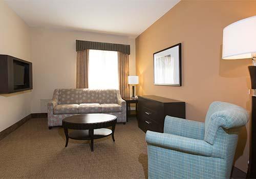 StaySky Suites-I Drive Orlando - Orlando, FL
