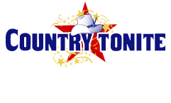 Country Tonite Show Logo