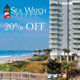 Myrtle Beach Vacations Hotels Attractions Amp Packages