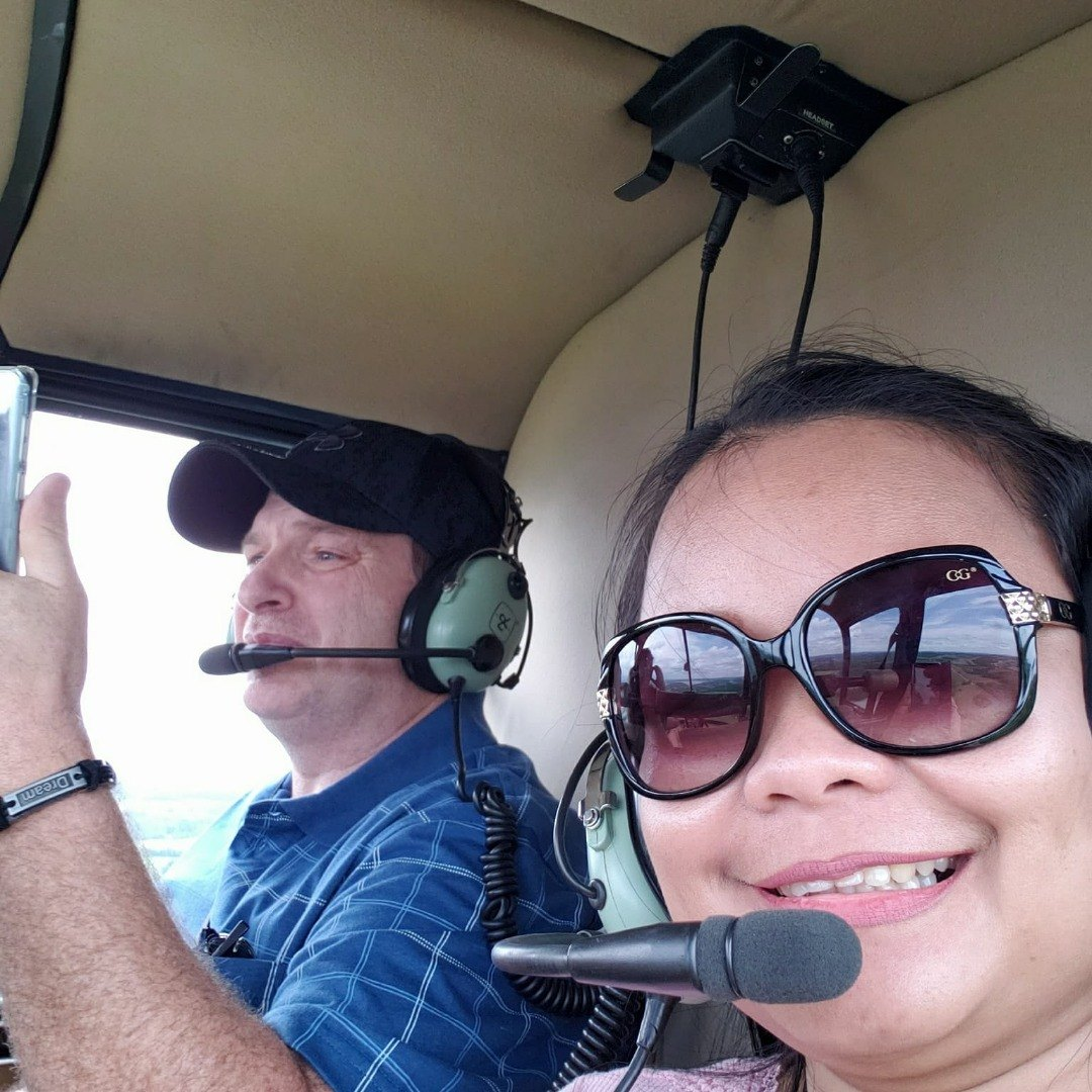 helicopter rides pigeon forge with Scenic Helicopter Tours Pigeon Forge on Viewtopic additionally Scenic Helicopter Tours Pigeon Forge also HA 646839 besides Scenic Helicopter Tours Pigeon Forge further Up 20The 20Creek 20RV 20C.