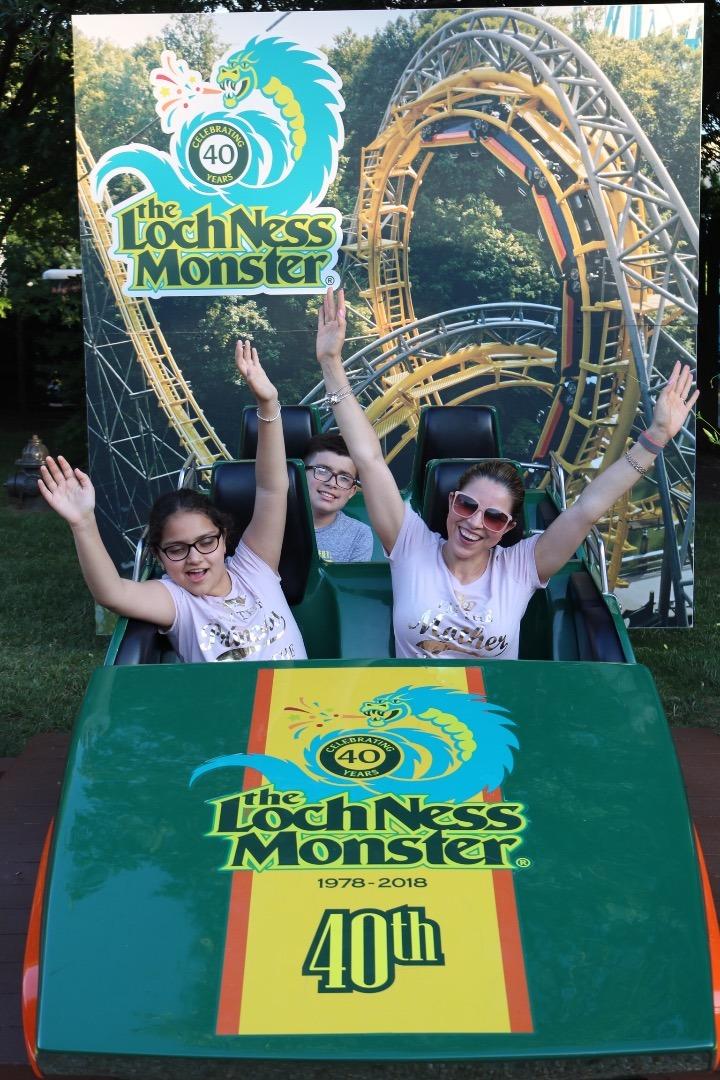 Busch gardens williamsburg tickets discounts on busch - Busch gardens williamsburg season pass ...